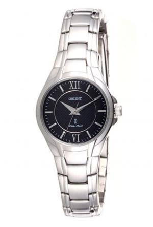 Orient SQB2Z004B0 Kadın Kol Saati
