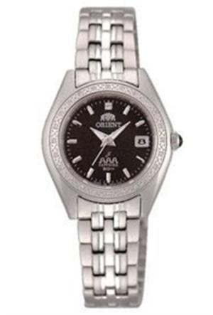 Orient CNR14001B Kadın Kol Saati