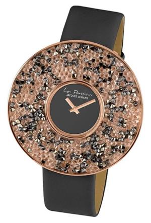 Jacques Lemans LP-118C Kadın Kol Saati