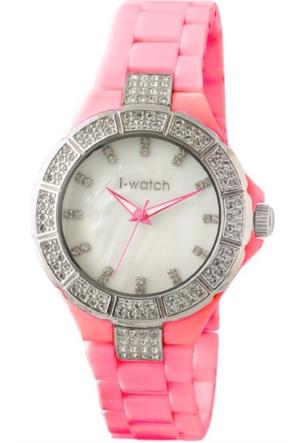 I-Watch 53371 Kadın Kol Saati