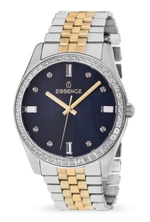 Essence ES6372FE.290 Kadın Kol Saati