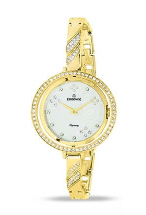 Essence D905.130 Kadın Kol Saati