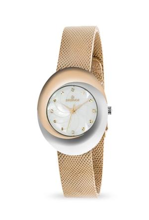 Essence D943.520 Kadın Kol Saati
