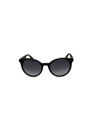 Carrera 5024/S Bılhd Kadın Güneş Gözlüğü