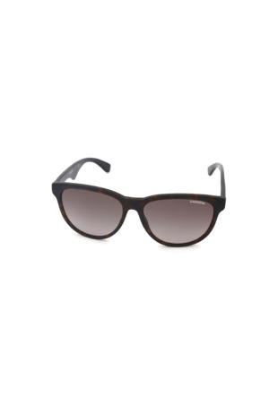 Carrera 6004 4Ncha Kadın Güneş Gözlüğü