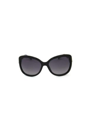 Christian Dior Twisting Jwshd Kadın Güneş Gözlüğü