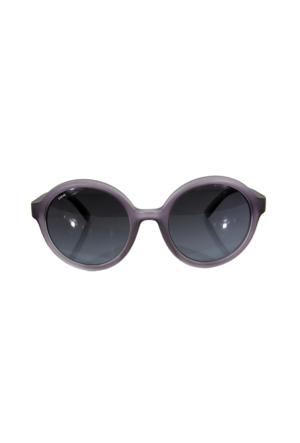 Exess 1923 A300 Kadın Güneş Gözlüğü