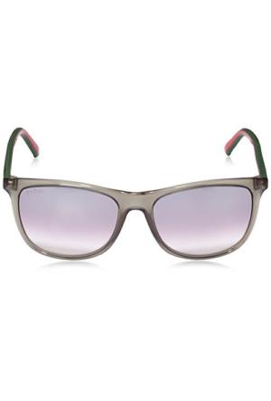 Gucci 1055/S 0Vuqp Unisex Güneş Gözlüğü