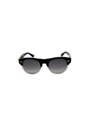 Gucci Gg 1088/S X9Hvk Kadın Güneş Gözlüğü