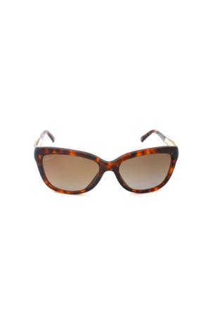 Gucci Gg 3672/S Wr9La Kadın Güneş Gözlüğü