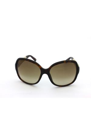 Gucci Gg3638/S Oxmcc Kadın Güneş Gözlüğü