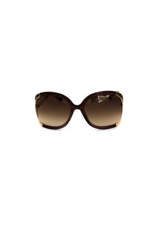 Jımmy Choo Beatrıx/S Y3Yjd Kadın Güneş Gözlüğü