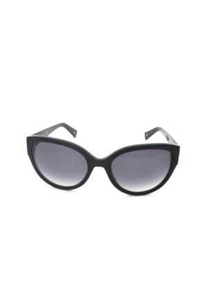 Maxmara Mm Anny Iı 29Ajj Kadın Güneş Gözlüğü