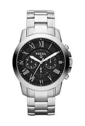Fossil Q FTW10031 Erkek Akıllı Kol Saati