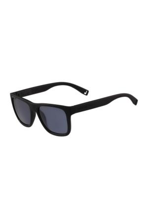 Lacoste Unisex Güneş Gözlüğü - L816S-001