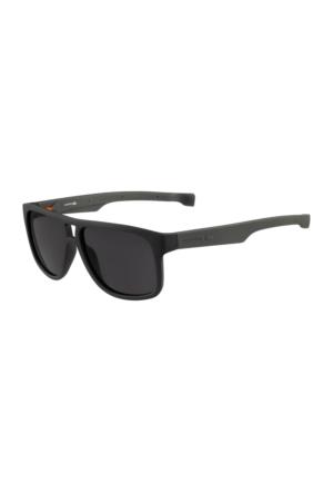 Lacoste Unisex Güneş Gözlüğü - L817S-035