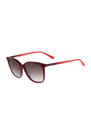 Lacoste Unisex Güneş Gözlüğü - L787S-615