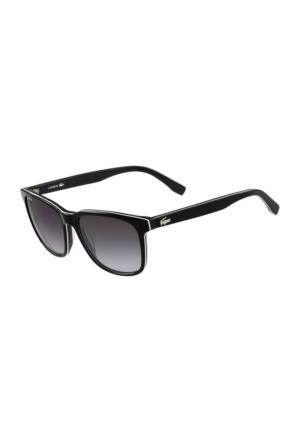 Lacoste Unisex Güneş Gözlüğü - L833S-001