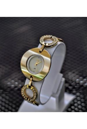 Creo Wz-210410 Kadın Kol Saati