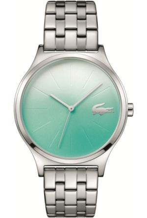 2000994 Lacoste Kadın Kol Saati