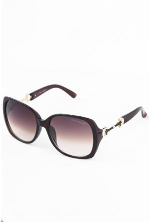 Silvio Monetti Kadın Güneş Gözlüğü - Sm16Sm806R002