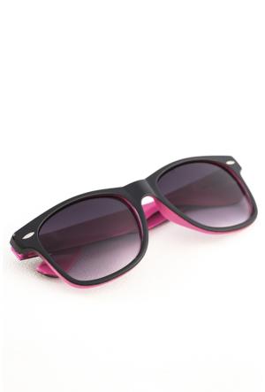 Y-London Kadın Güneş Gözlüğü - Ylon17Yl12033R003