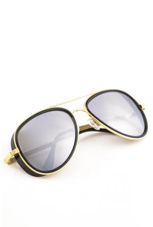 Y-London Kadın Güneş Gözlüğü - Ylon17Yl12042R001