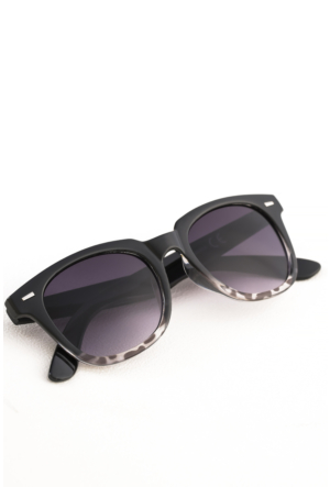 Polo55 Kadın Güneş Gözlüğü - Polo17Rv150099R003