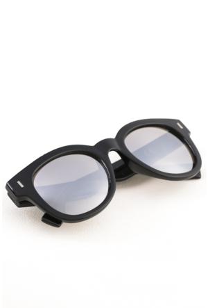 Polo55 Kadın Güneş Gözlüğü - Polo17Rv150143R005