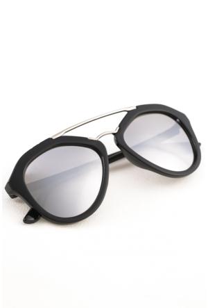 Polo55 Kadın Güneş Gözlüğü - Polo17Rv150158R001