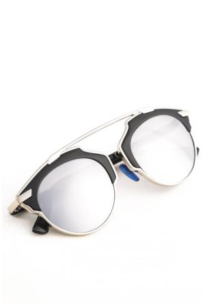 Polo55 Kadın Güneş Gözlüğü - Polo17Rv150243R002