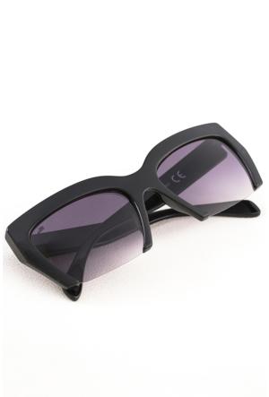 Polo55 Kadın Güneş Gözlüğü - Polo17Rv16S001R002