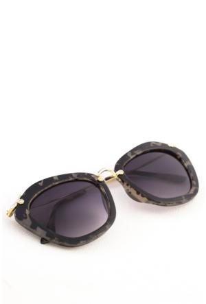 Polo55 Kadın Güneş Gözlüğü - Polo17Az16300R001