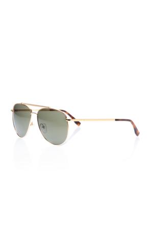 Lacoste Lcc 177 714 Erkek Güneş Gözlüğü