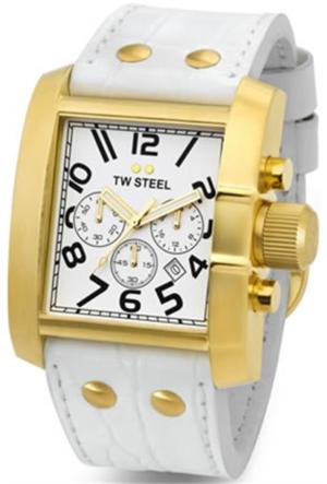 Tw Steel TW108 Kadın Kol Saati