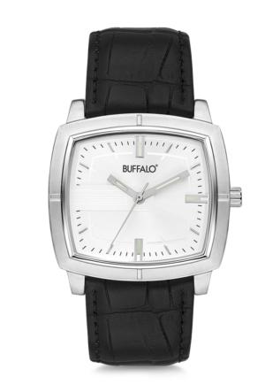 Buffalo BFW1604-02S Erkek Kol Saati