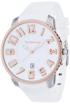 Tendence TS151004 Kadın Kol Saati