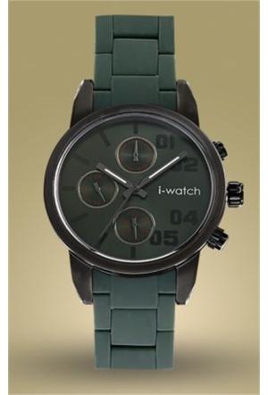 I-Watch 5012.C5 Kadın Kol Saati