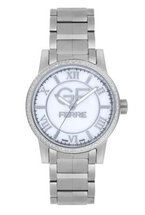 GF FERRE GF7327L2-SWDWI Kadın Kol Saati