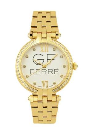 Gf Ferre GFGP207.1 Kadın Kol Saati