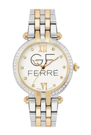 Gf Ferre GFTR207.1 Kadın Kol Saati