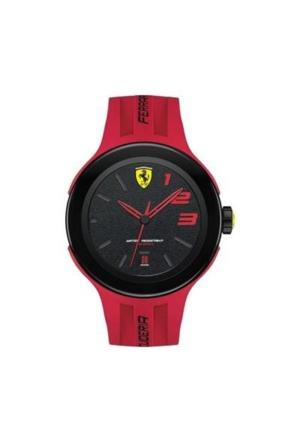 Ferrari 830220 Erkek Kol Saati