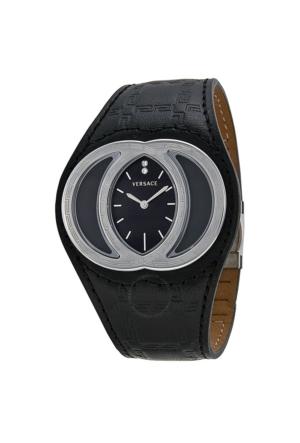 Versace 84Q99SD009S009 Kadın Kol Saati