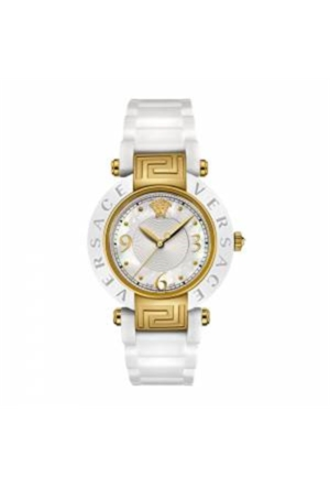 Versace 92QCP1D49 Kadın Kol Saati