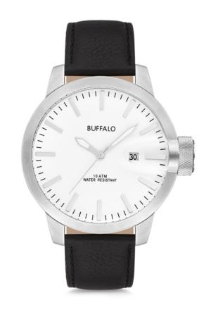 Buffalo BFW40002S Erkek Kol Saati