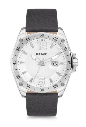Buffalo BFW50004S Erkek Kol Saati