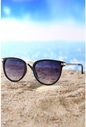 Di Caprio DQ1107A Kadın Güneş Gözlüğü