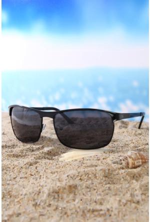 Di Caprio DQP1099B Erkek Polarize Güneş Gözlüğü