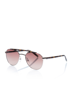 Calvin Klein Ck 1220 714 Unisex Güneş Gözlüğü