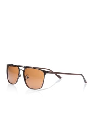 Infiniti Design Id 096 93 Erkek Güneş Gözlüğü